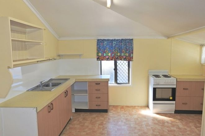 Picture of 117 Main Street, BAKERS CREEK QLD 4740
