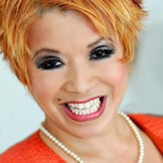 Cleopatra Nguyen-Surguy, Sales representative