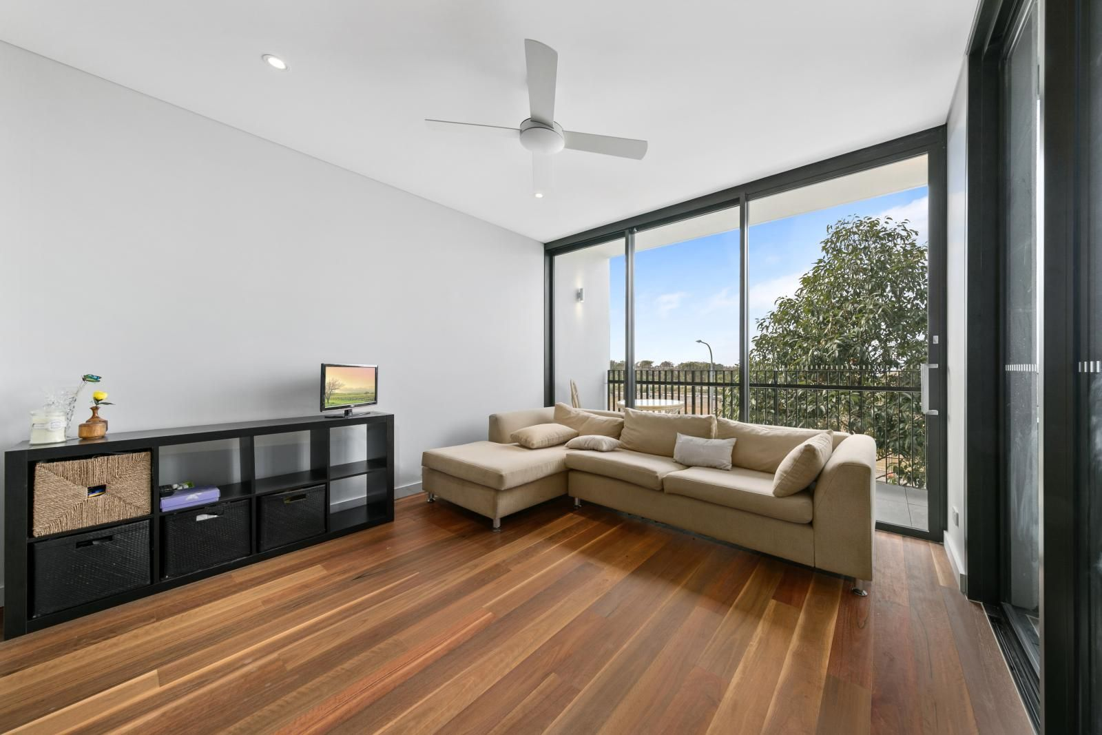 103/2 Galaup street, Little Bay NSW 2036, Image 0
