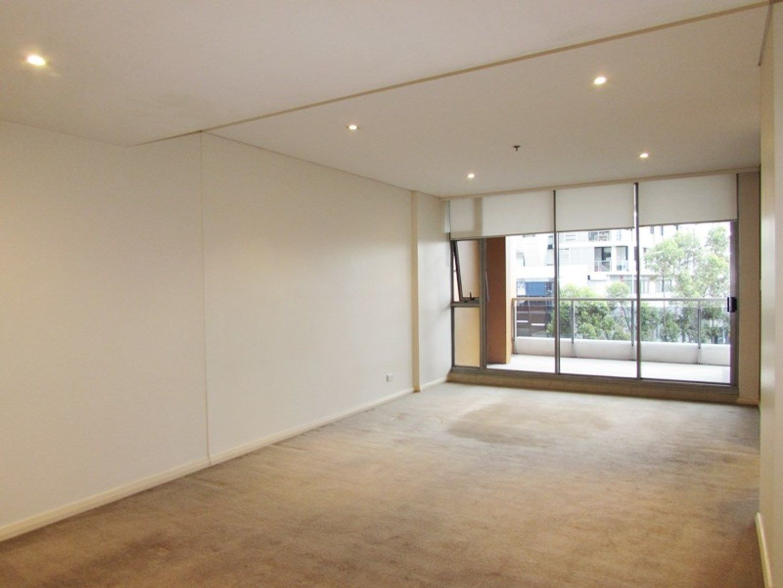 628/2 Lachlan Street, Waterloo NSW 2017, Image 0