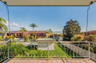 Picture of 1/24-26 Toowoon Bay Road, Long Jetty NSW 2261