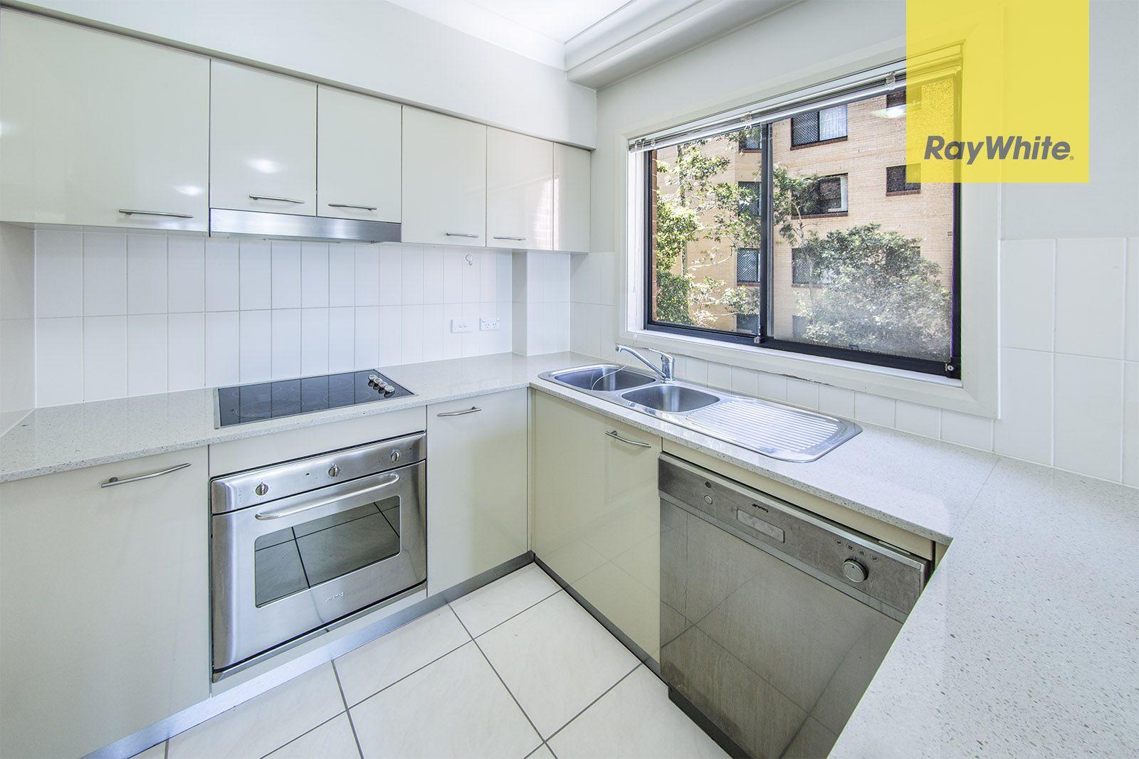 206/19-21 Good Street, Parramatta NSW 2150, Image 2