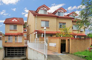 1/4-6 Chelmsford Ave, Bankstown NSW 2200