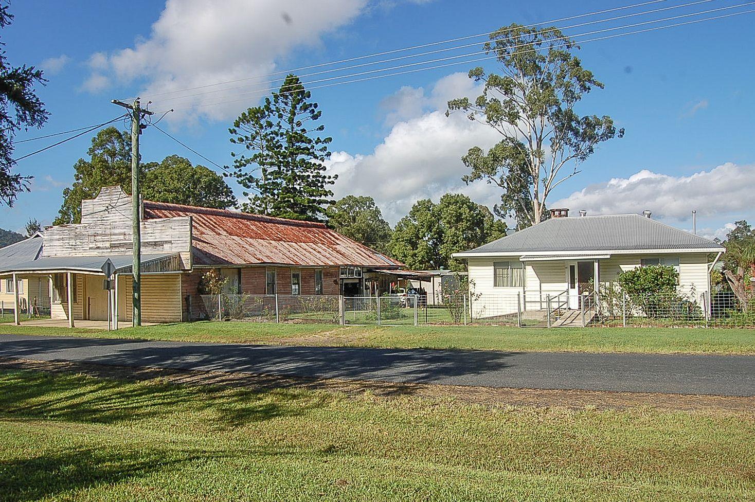 39 Sandilands Street, Bonalbo NSW 2469, Image 1
