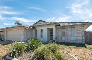 Picture of 38 Newman Road, Wyreema QLD 4352