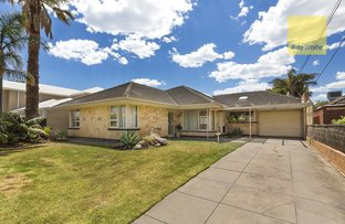 62 Harrow Road, Somerton Park SA 5044