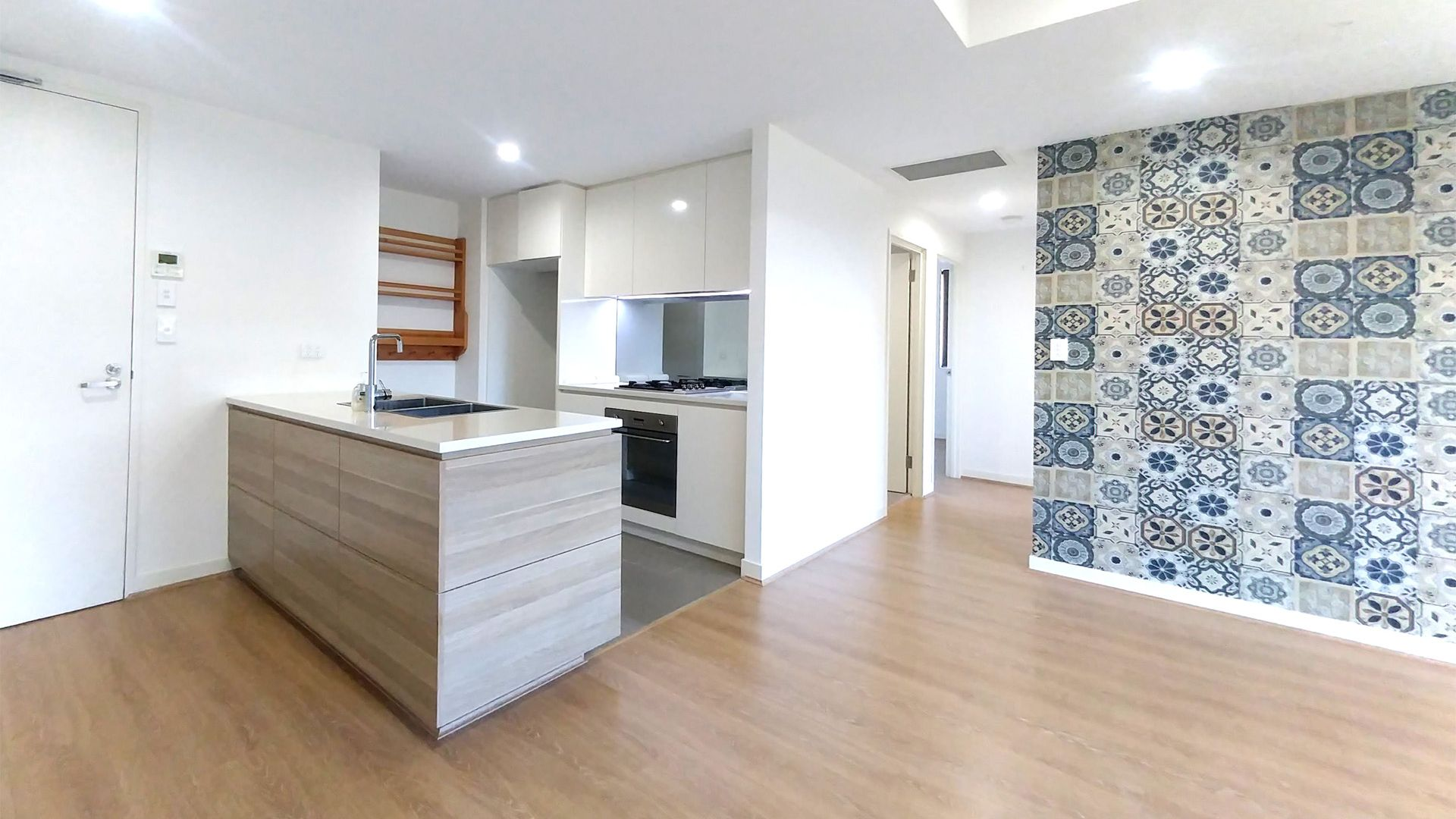 301 13 Waterview Drive, Lane Cove NSW 2066, Image 1