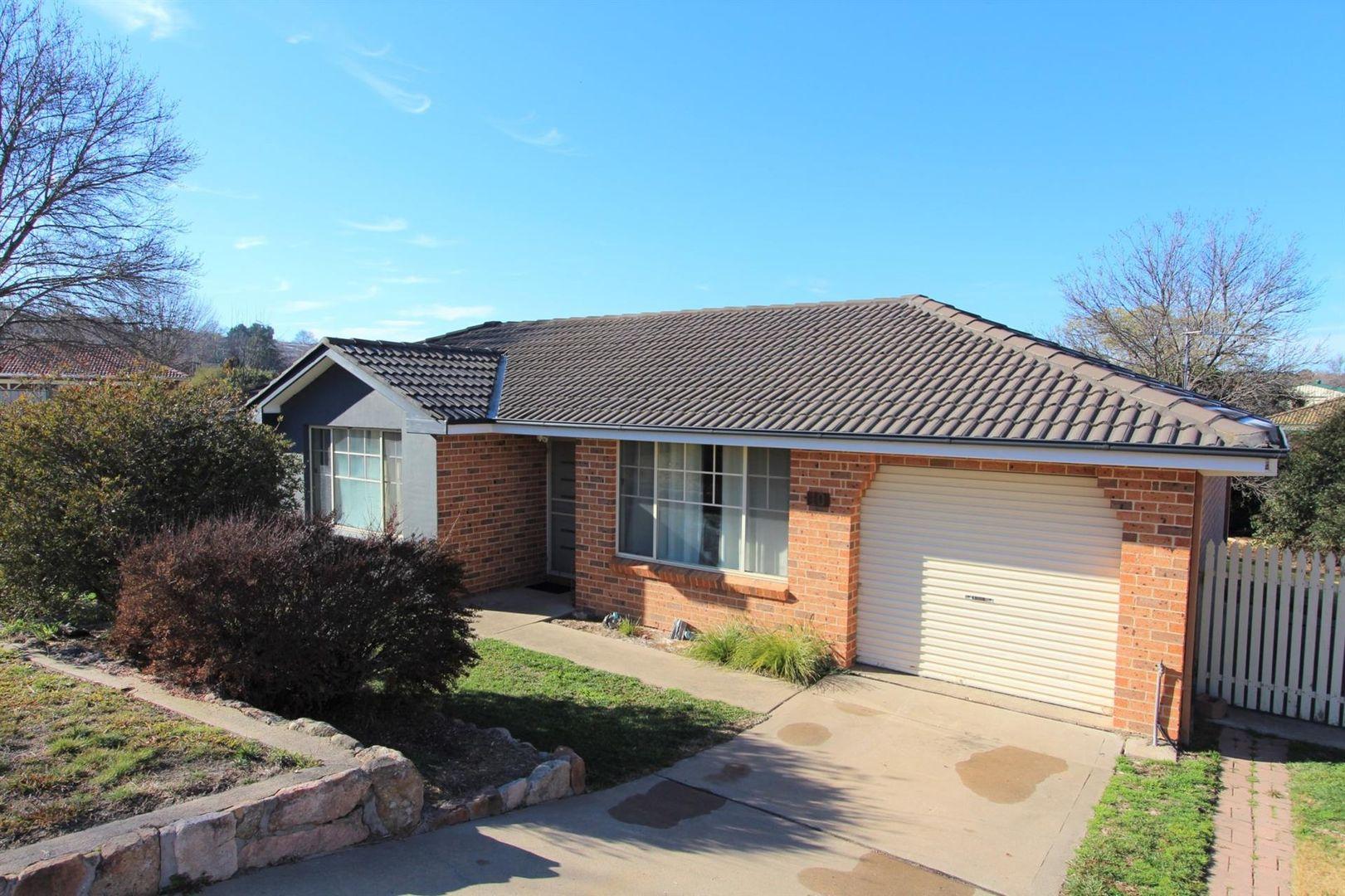 10 Burgess Place, Windradyne NSW 2795, Image 0