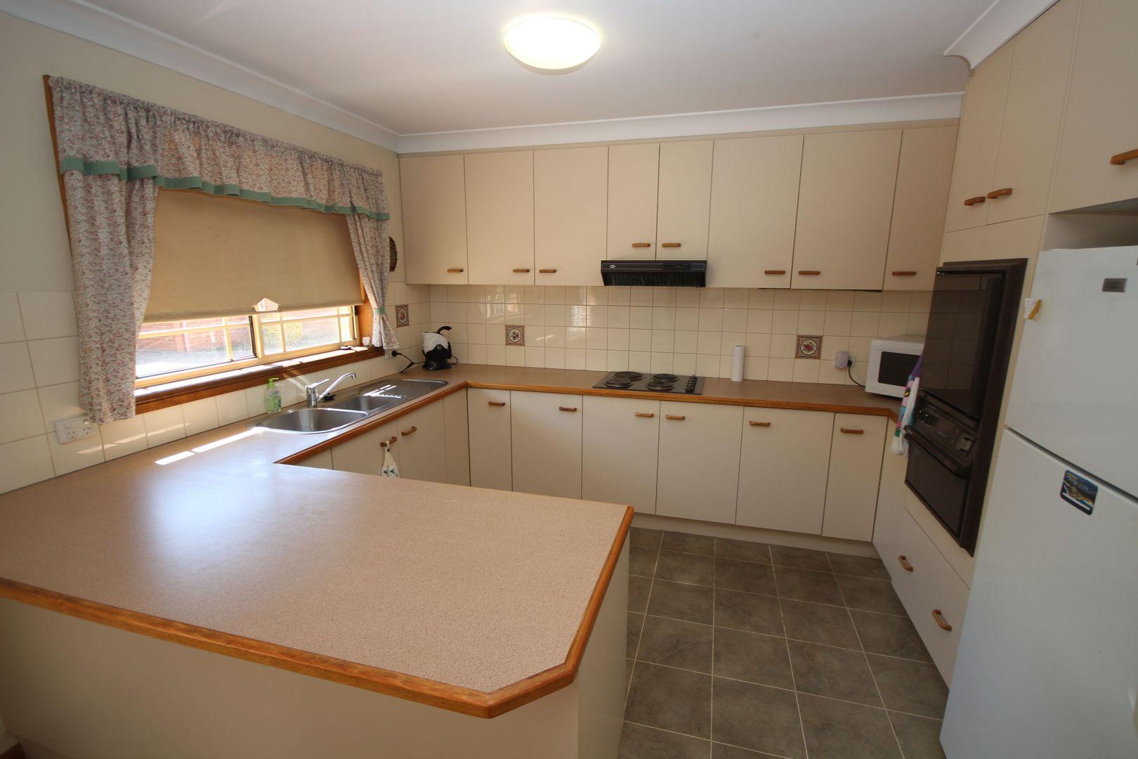 1/212 Gurwood Street, Wagga Wagga NSW 2650, Image 1
