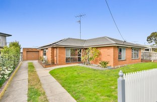 Picture of 3 Cheryl Crescent, Belmont VIC 3216