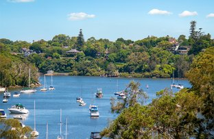 Picture of 9 Waterview Drive, Lane Cove NSW 2066