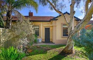 3 Tobruk Ave, Kilburn SA 5084
