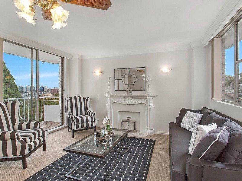 11/25 Harriette Street, Neutral Bay NSW 2089, Image 2