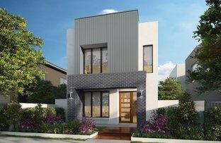Picture of 1 Lot 526 Amhurst Avenue, Mount Barker SA 5251