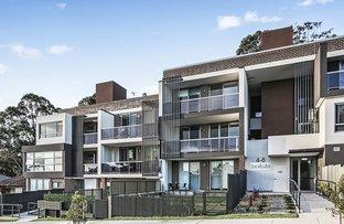 Picture of 13/4-8 Hugh Avenue, Peakhurst NSW 2210
