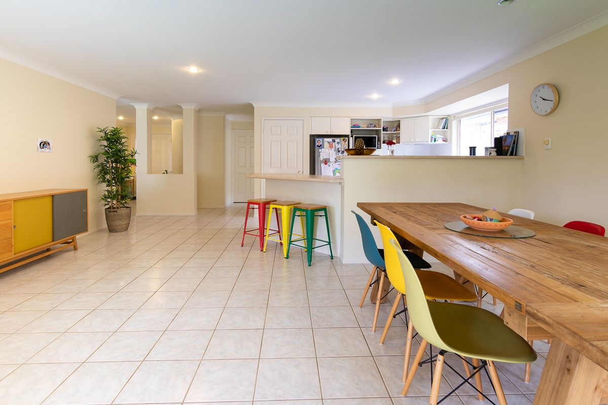 24 Waterford Pde, Lennox Head NSW 2478, Image 0