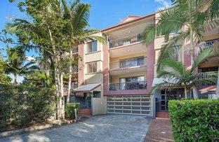 5/29 Bell Street, Kangaroo Point QLD 4169