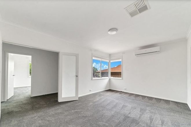 Picture of 7 Murumba Drive, OAKLEIGH SOUTH VIC 3167