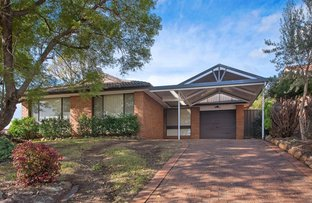 Picture of St Andrews NSW 2566