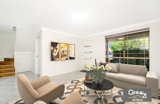 Picture of 2/99A Bungaree Road, Pendle Hill NSW 2145