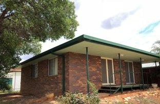 Picture of 61 Alma Street, Wee Waa NSW 2388