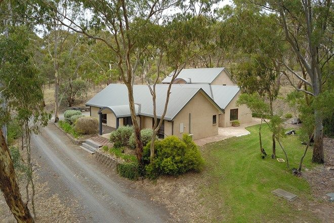 Picture of 19 Quarry Road, CLARE SA 5453