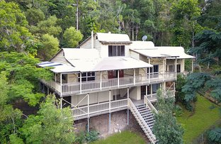Picture of 127 Vise Road, Mons QLD 4556