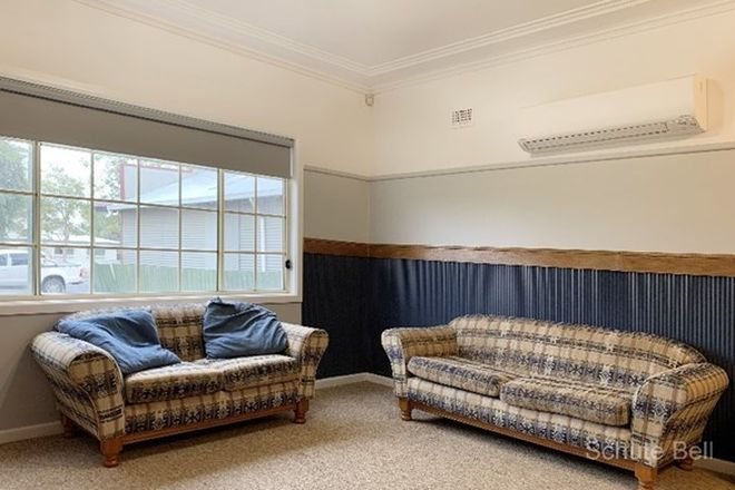 Picture of 75 Hope St, BOURKE NSW 2840