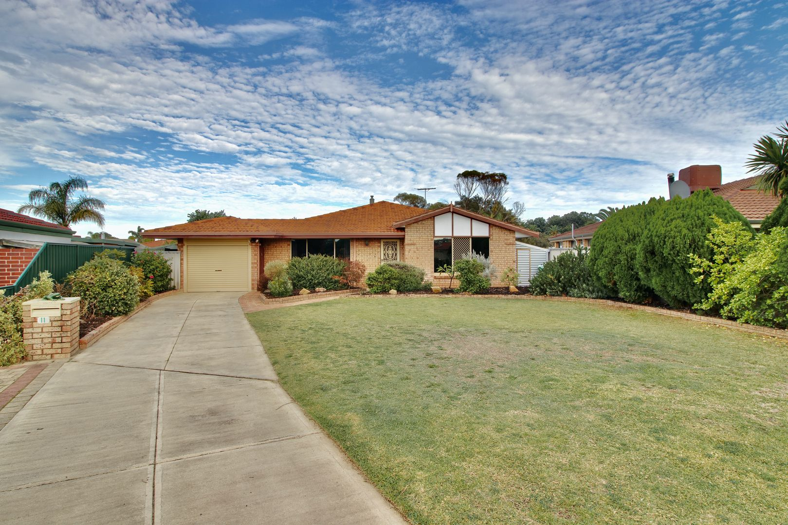 11 St Clair Place, Cooloongup WA 6168, Image 0