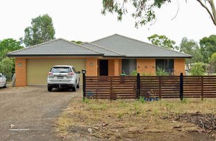 Picture of 75 Shiffner Street, Violet Town VIC 3669