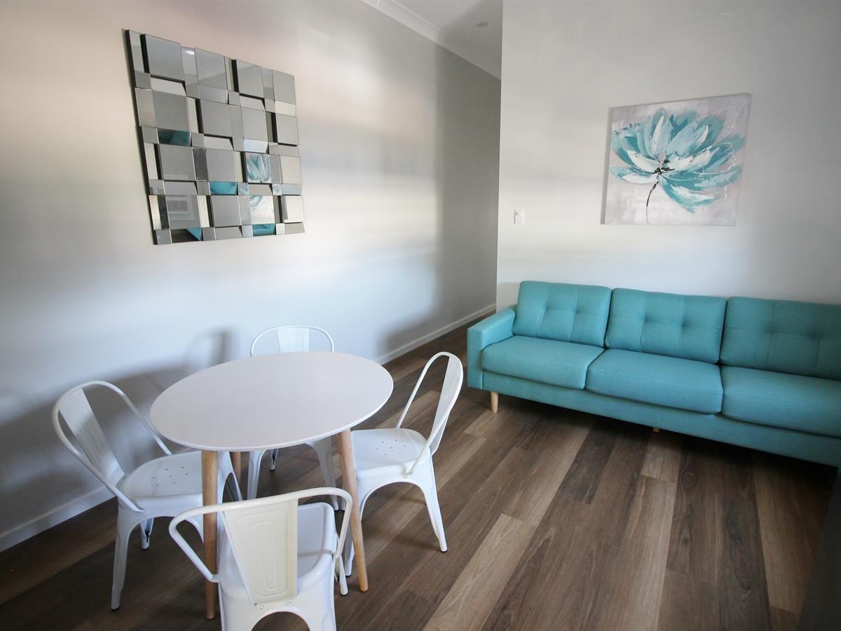 3/281 Severin Street, Parramatta Park QLD 4870, Image 1