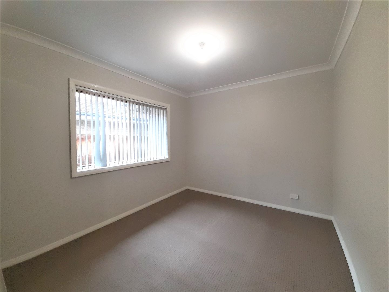 608 Oak Flat Avenue, Cobbitty NSW 2570, Image 2