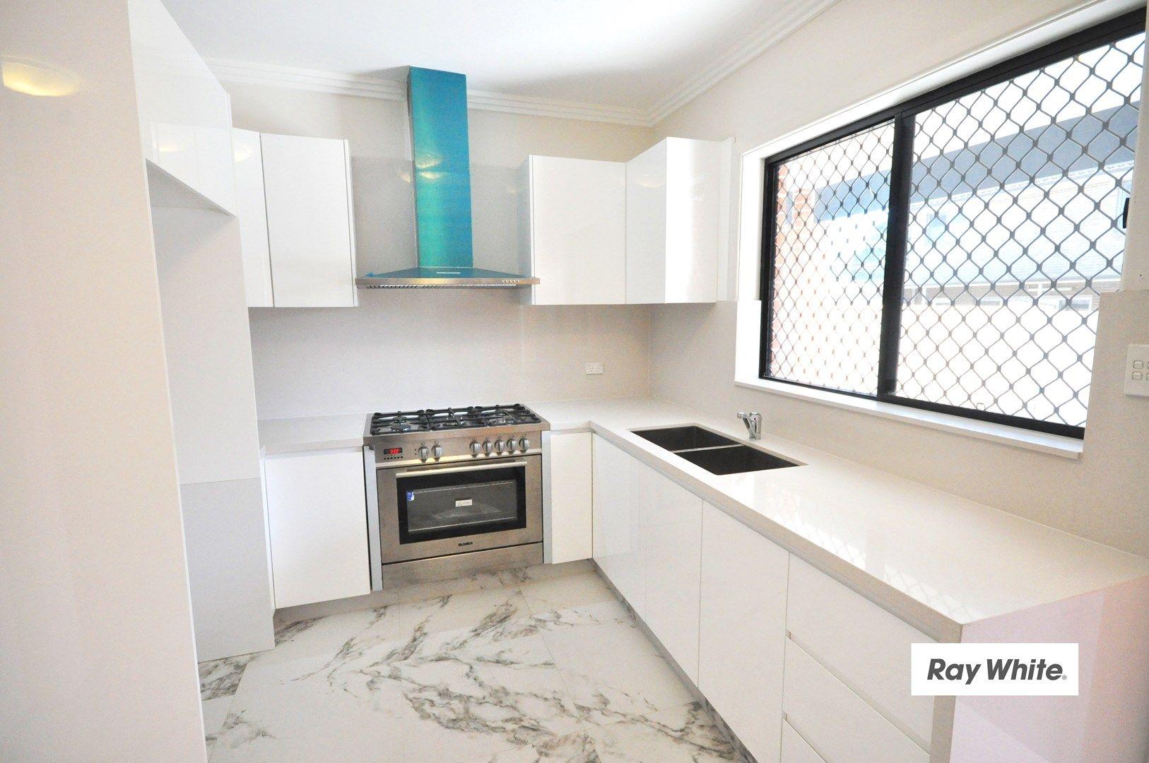Rawson Street, Lidcombe NSW 2141, Image 1