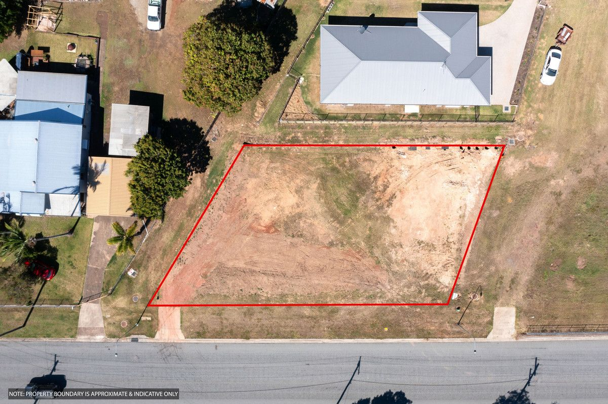 29 Teddington Road, Tinana QLD 4650, Image 2