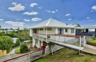 Picture of 77 Tooth Avenue, Paddington QLD 4064