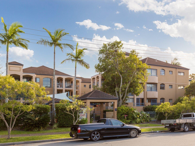 5/4 Monte Carlo Avenue, Surfers Paradise QLD 4217, Image 0