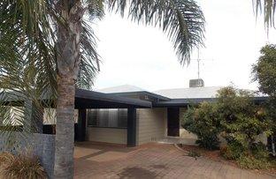 Picture of 93 Dalton Street, Parkes NSW 2870
