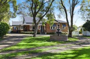 Picture of 923e Paterson Road, Woodville NSW 2321