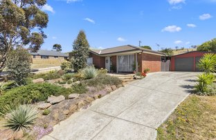 Picture of 16 Johansen  Place, Darley VIC 3340