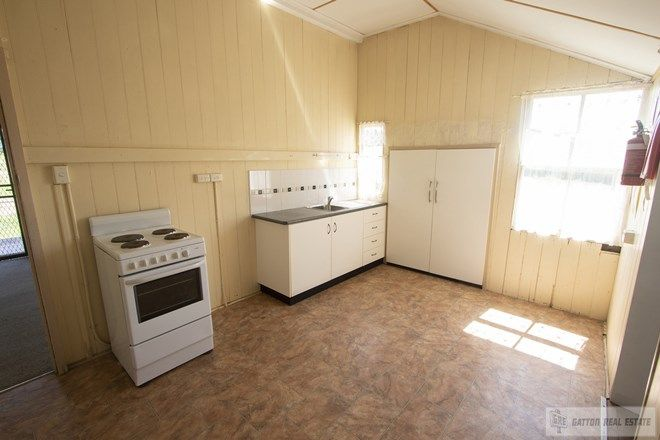 Picture of 27 Frome Street, LAIDLEY QLD 4341