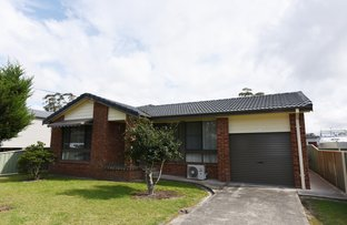 Picture of 31 Ellmoos Ave, Sussex Inlet NSW 2540