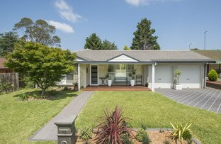 Picture of 75 Farm Road, Springwood NSW 2777