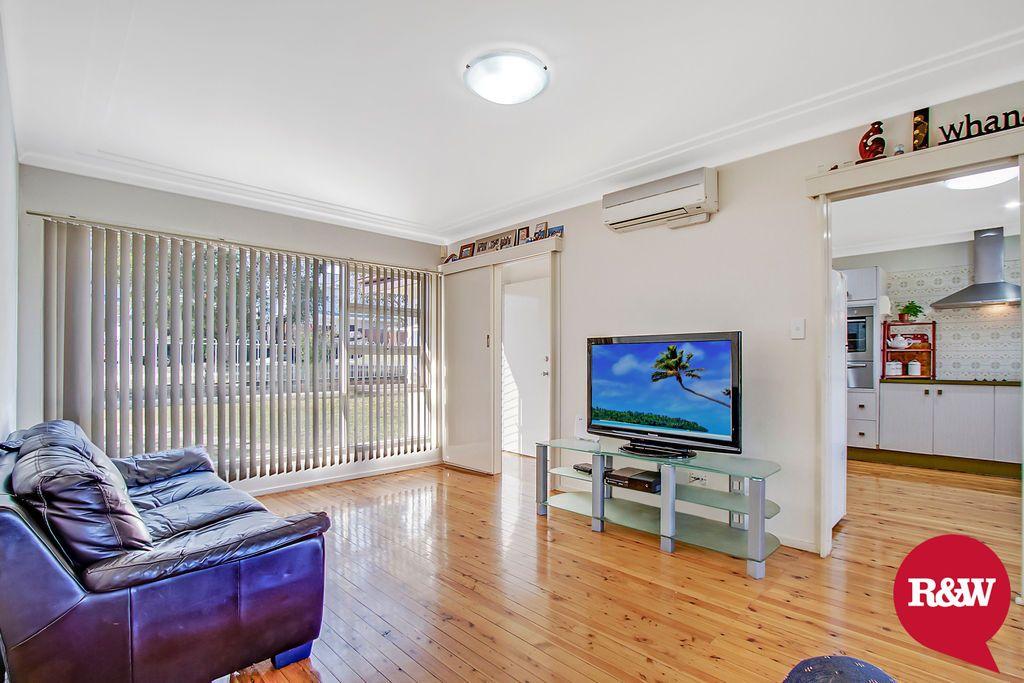 86 Morris Street, St Marys NSW 2760, Image 2