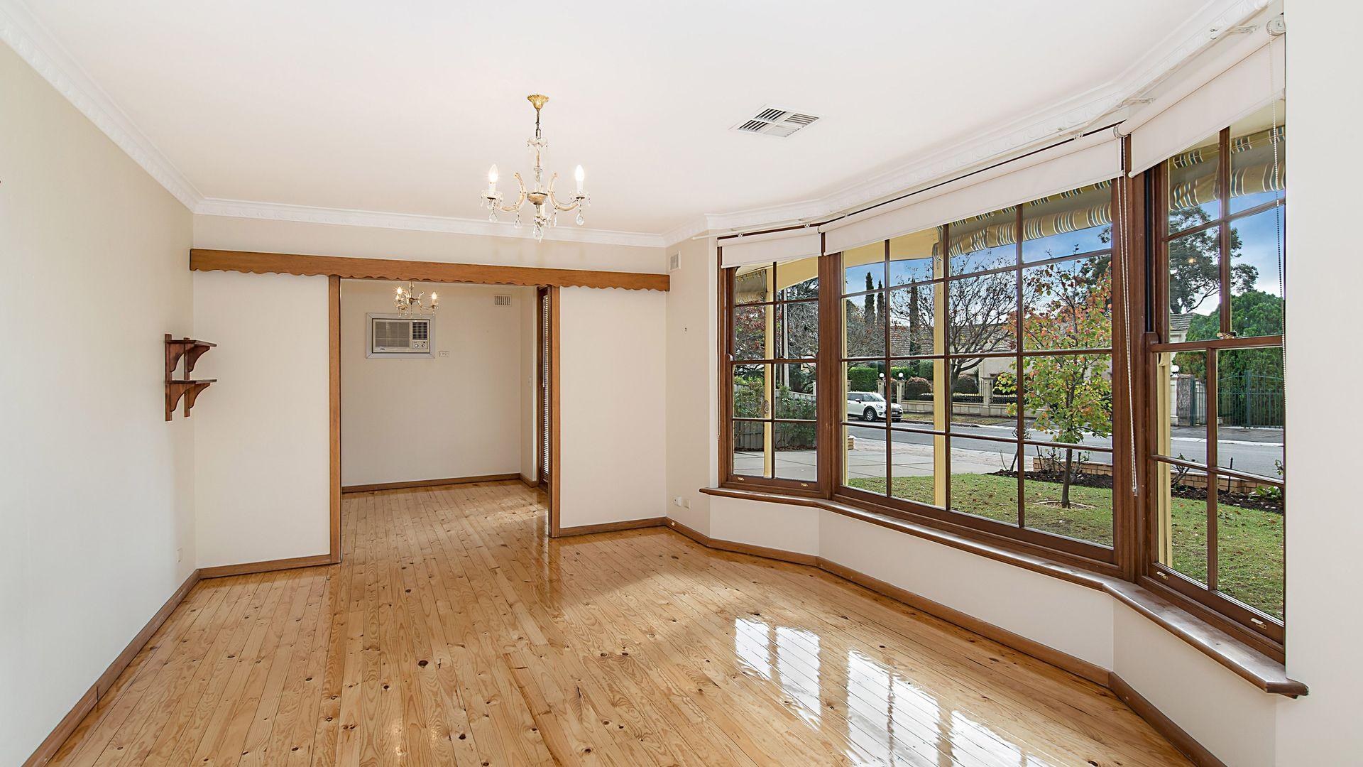 30 Eynesbury  Avenue, Kingswood SA 5062, Image 1