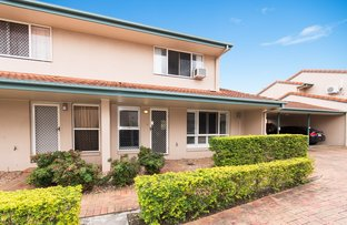 Picture of 3/319 Saint Vincents Road, Banyo QLD 4014