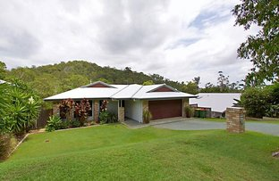 Picture of 35 Castlereagh Close, Pacific Pines QLD 4211