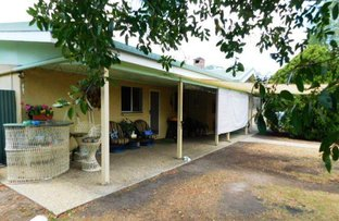 Picture of 127 Hazeldean Road, Nanango QLD 4615