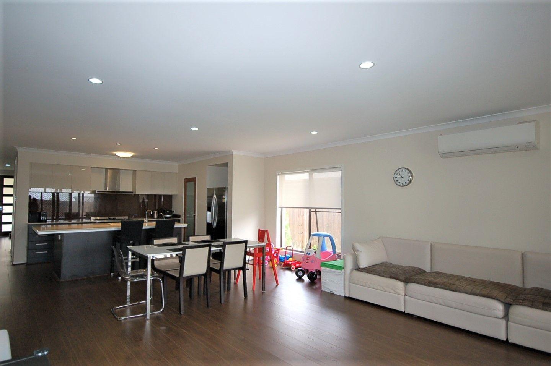 27 Markwell Crescent, Mango Hill QLD 4509, Image 2