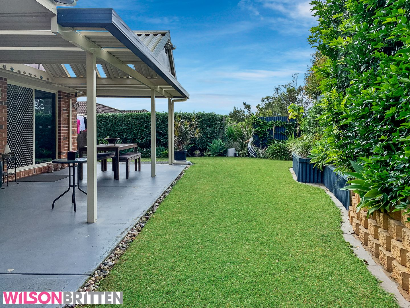 11 Merlot Close, Bonnells Bay NSW 2264, Image 1
