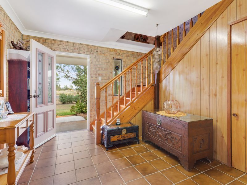 45 Old Gracemere Road, Fairy Bower QLD 4700, Image 2